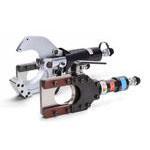 Инструмент для резки кабелей, тросов, арматуры, болтов