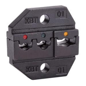 Матрица МПК-01