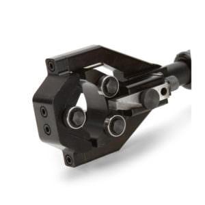 Инструмент для разделки кабелей с изоляцией из сшитого полиэтилена